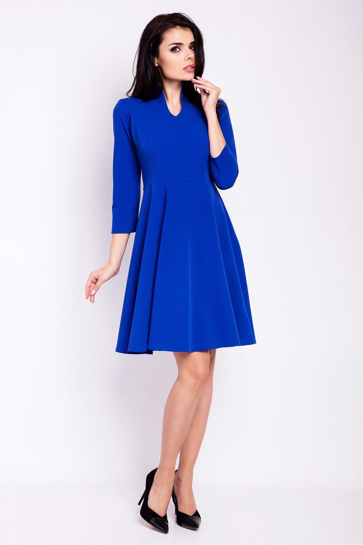 Denní šaty model 76393 Infinite You 42