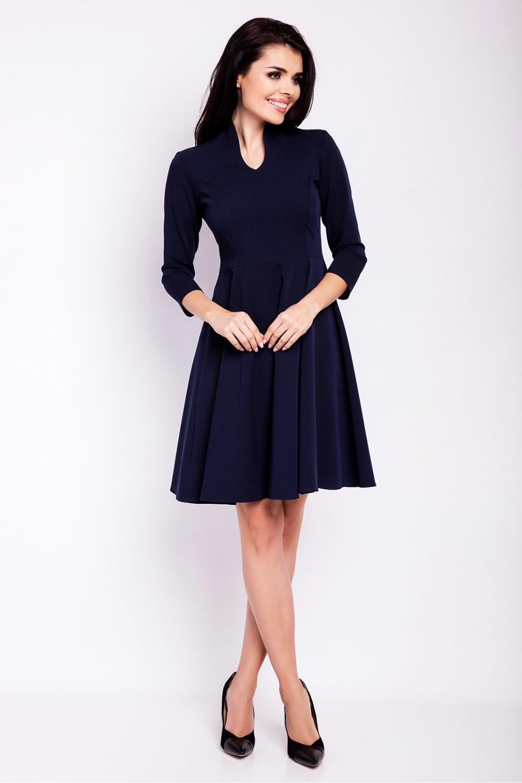 Denní šaty model 76394 Infinite You 42