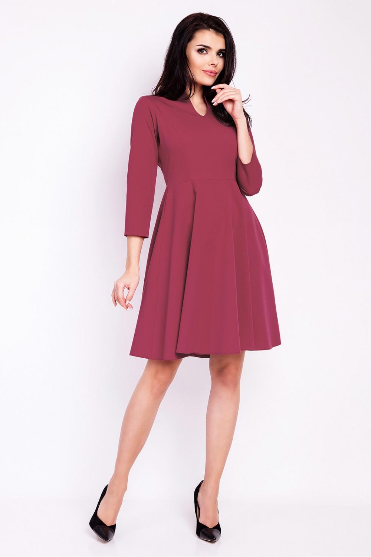Denní šaty model 76395 Infinite You 42