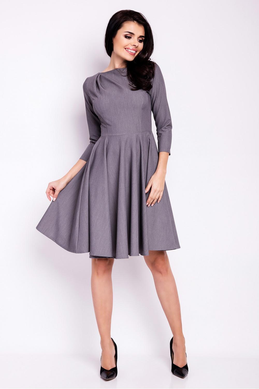 Denní šaty model 76396 Infinite You 42