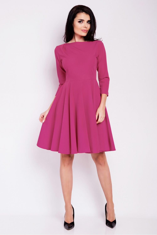 Denní šaty model 76397 Infinite You 42