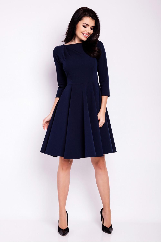 Denní šaty model 76398 Infinite You 42