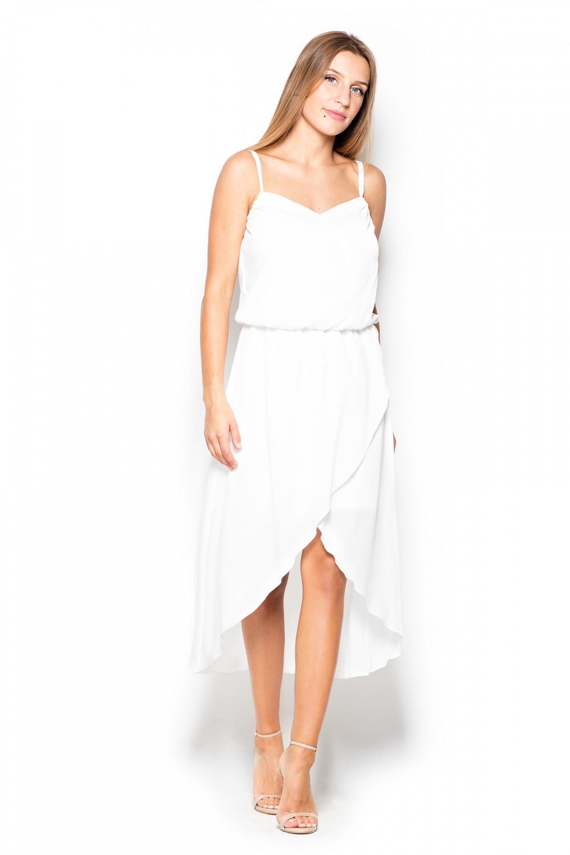 Denní šaty model 77280 Katrus M