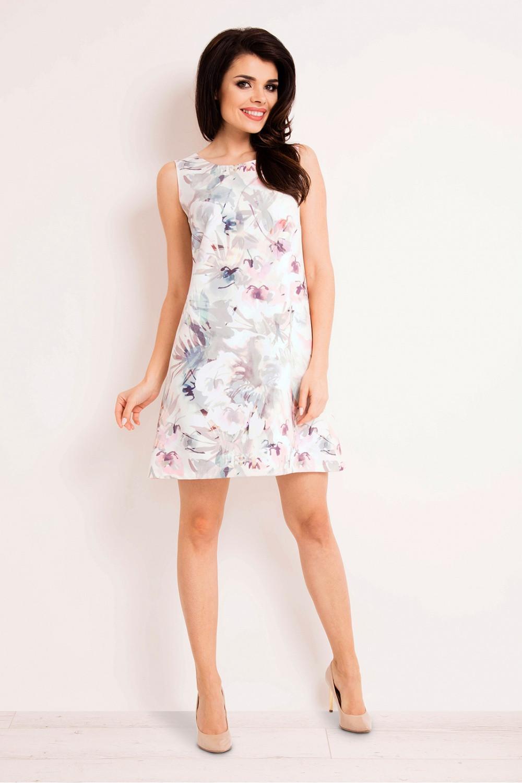 Denní šaty model 80751 Infinite You 42