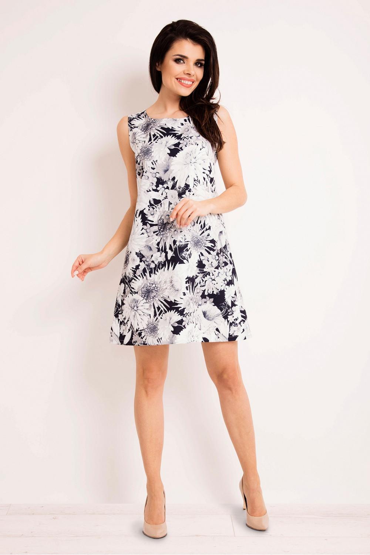 Denní šaty model 80752 Infinite You 42
