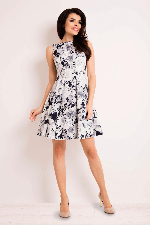 Denní šaty model 80753 Infinite You 42