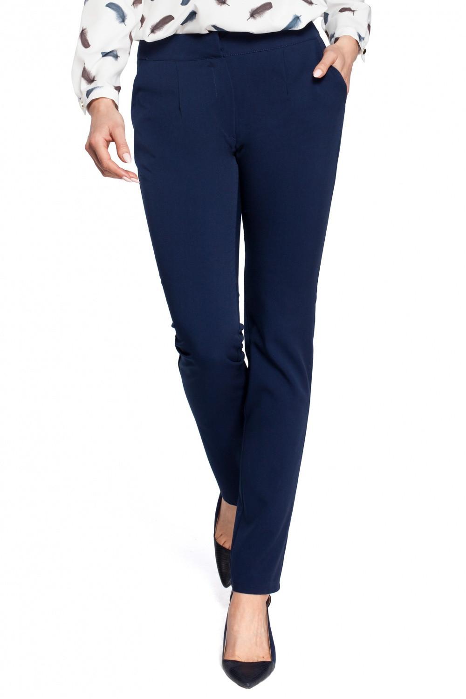 Dámské kalhoty model 84992 Moe M