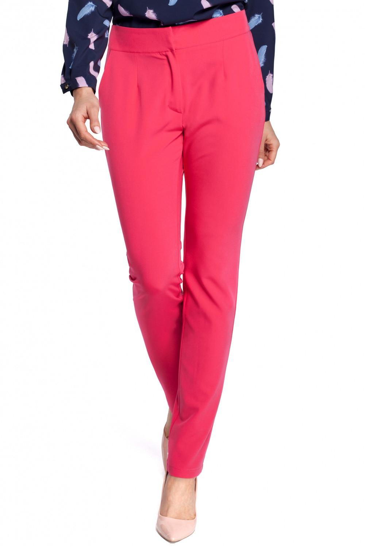 Dámské kalhoty model 84993 Moe M
