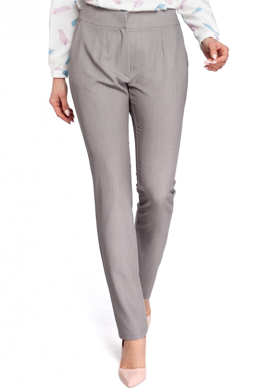 Dámské kalhoty model 84994 Moe M