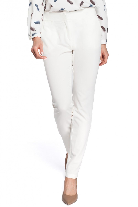 Dámské kalhoty model 84995 Moe M