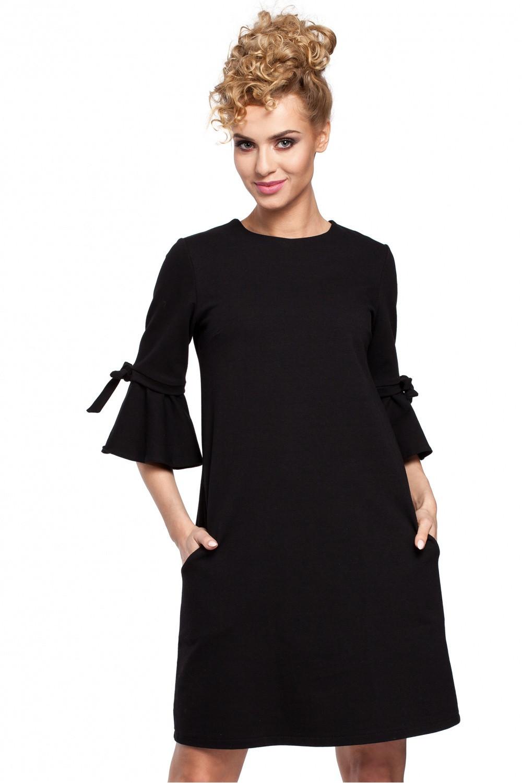 Denní šaty model 85057 Moe XL