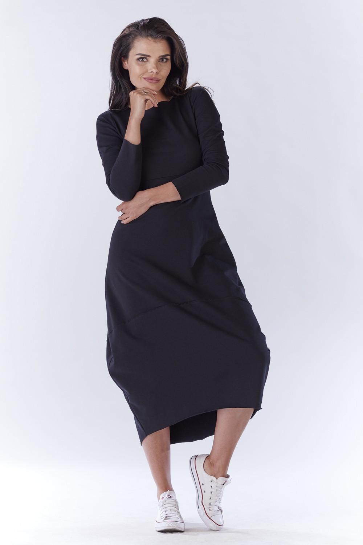 Denní šaty model 90495 awama 36/38