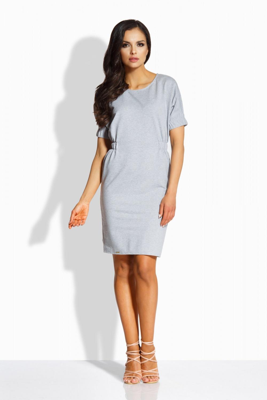 Denní šaty model 90569 Lemoniade L