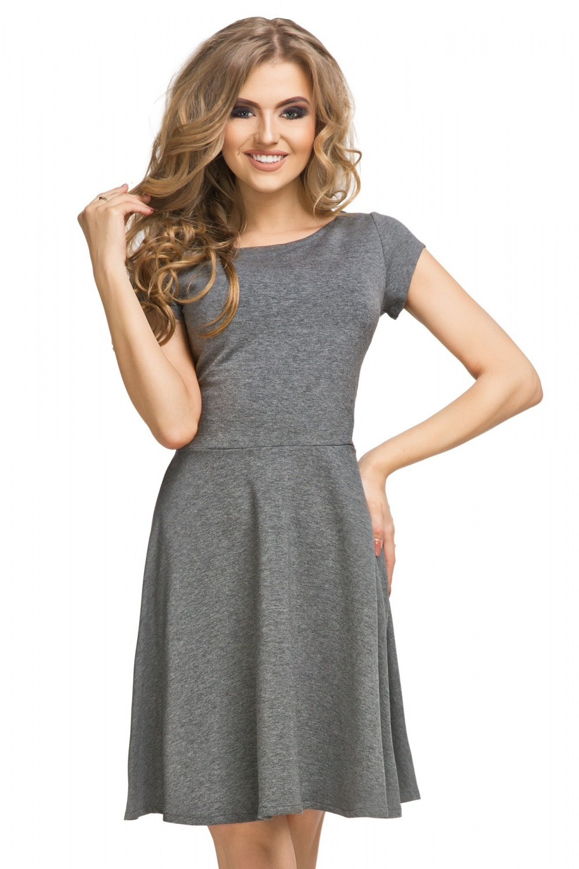 Denní šaty model 93568 Tessita L