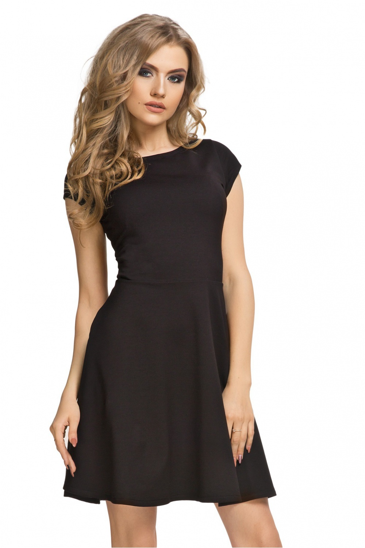 Denní šaty model 93569 Tessita S