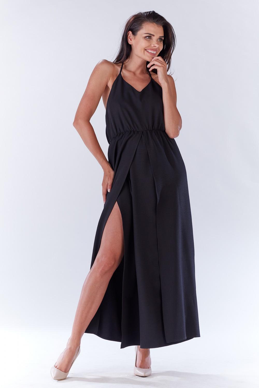 Denní šaty model 93982 Infinite You 42