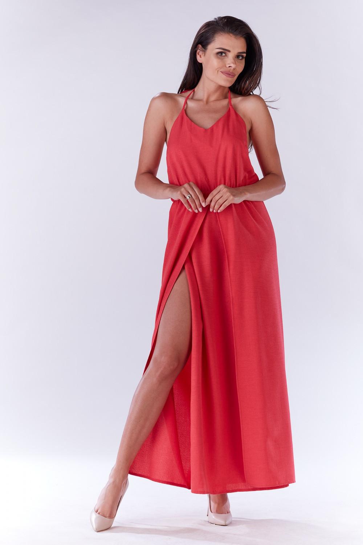 Denní šaty model 93983 Infinite You 42