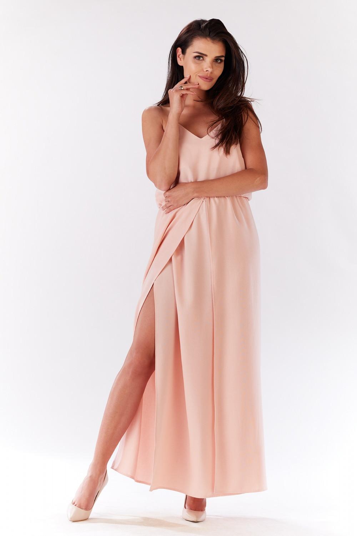 Denní šaty model 93984 Infinite You 42