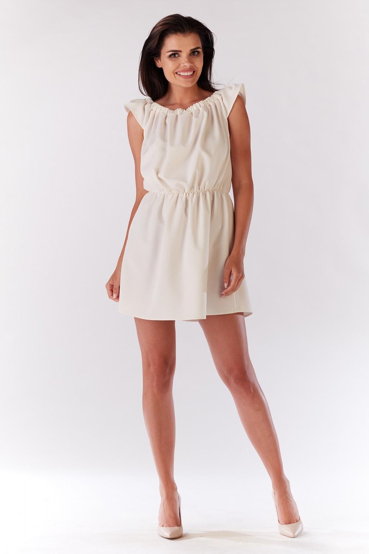 Denní šaty model 93986 Infinite You 42