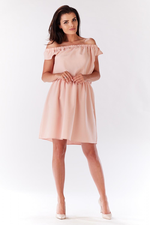 Denní šaty model 93987 Infinite You 42