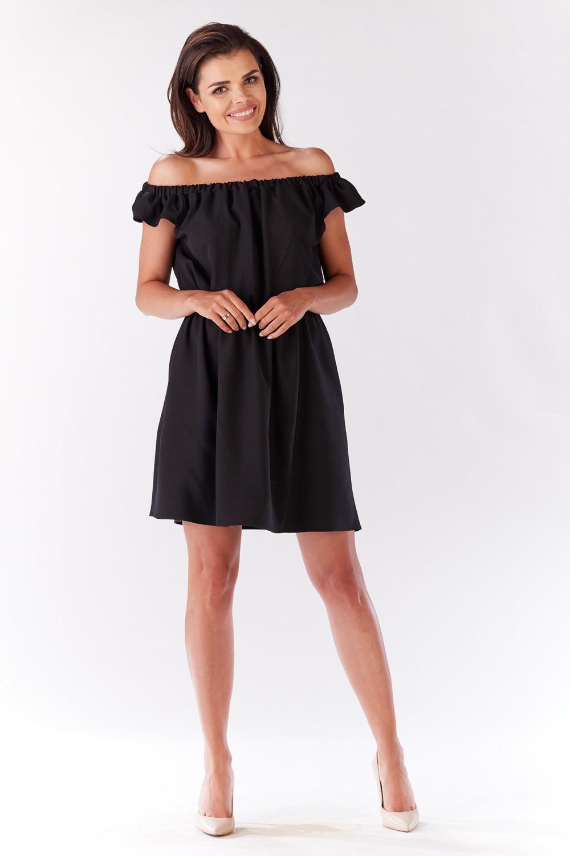 Denní šaty model 93988 Infinite You 42