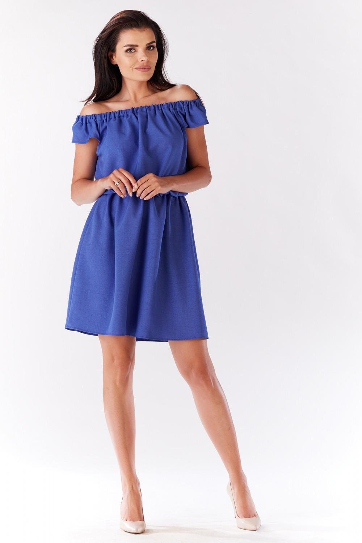Denní šaty model 93989 Infinite You 42