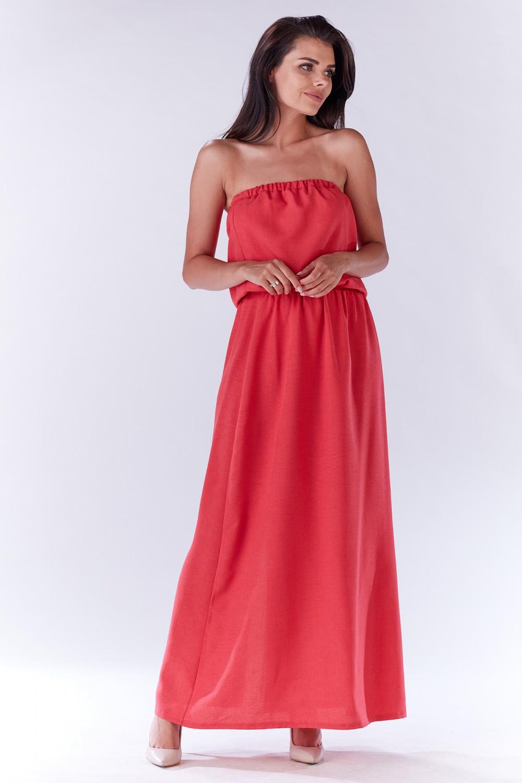 Denní šaty model 93990 Infinite You 42