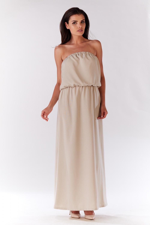 Denní šaty model 93991 Infinite You 42