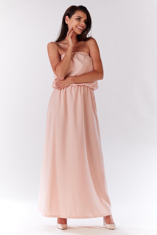 Denní šaty model 93992 Infinite You 42