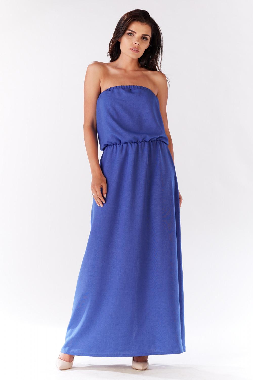Denní šaty model 93993 Infinite You 42