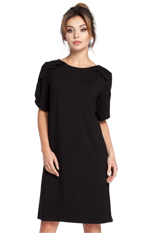 Denní šaty model 94561 BE L