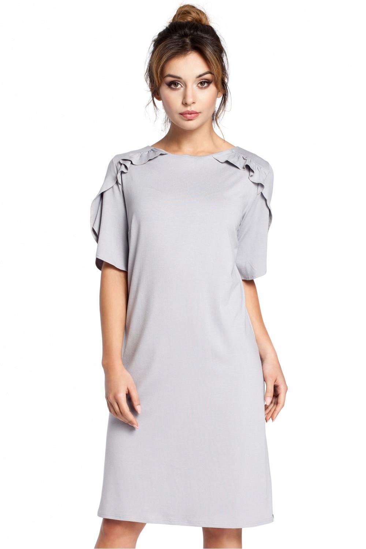 Denní šaty model 94563 BE L