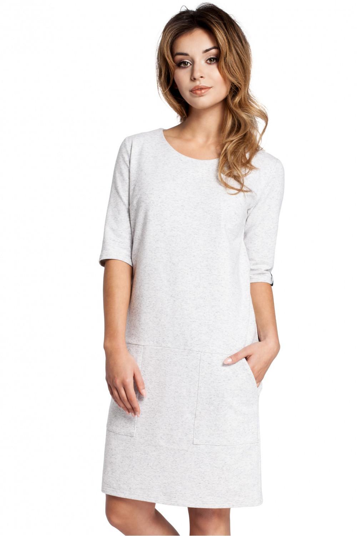 Denní šaty model 94570 BE L