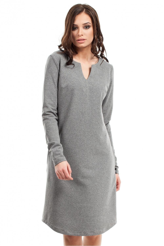 Denní šaty model 94632 BE L