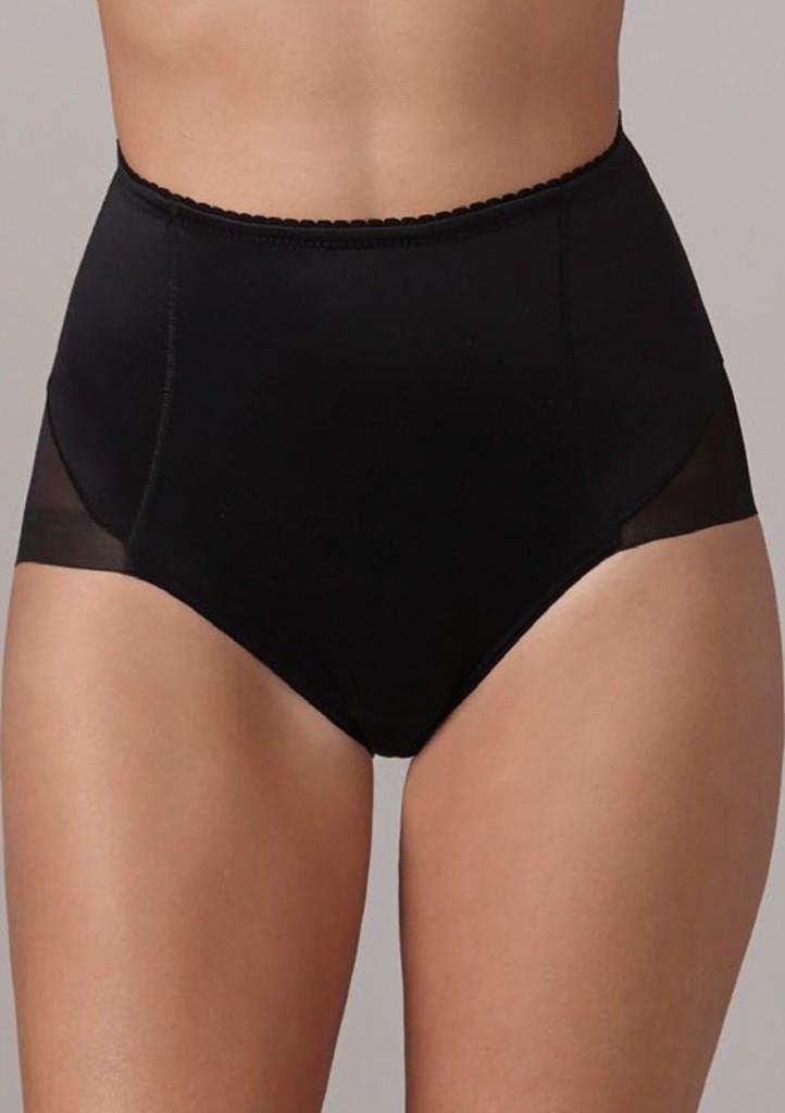 Stahovací kalhotky Lovelygirl 6906 L Tělová