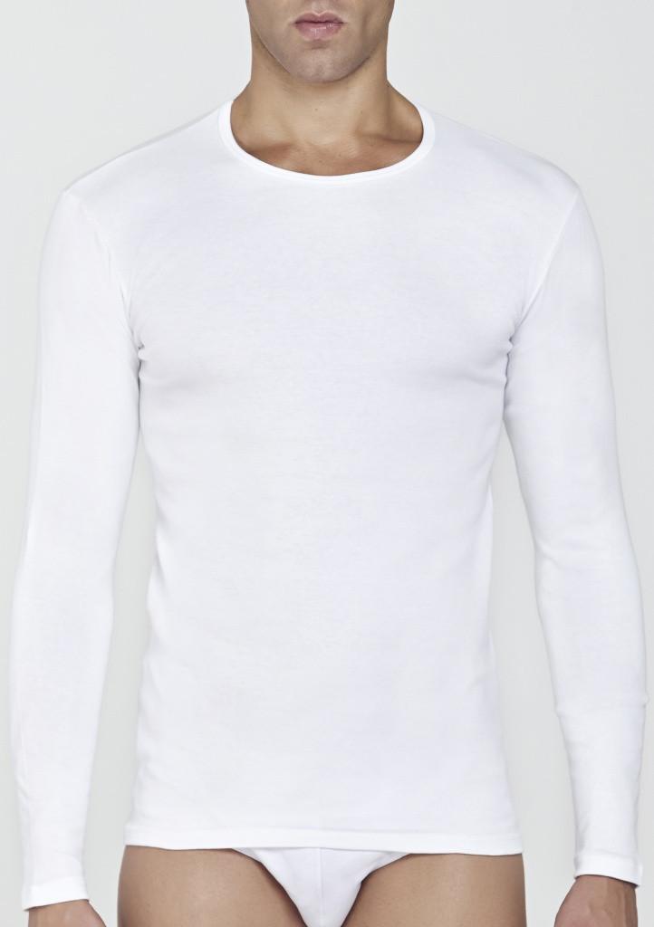 Pánske tričko Pierre Cardin Mosca M čierna