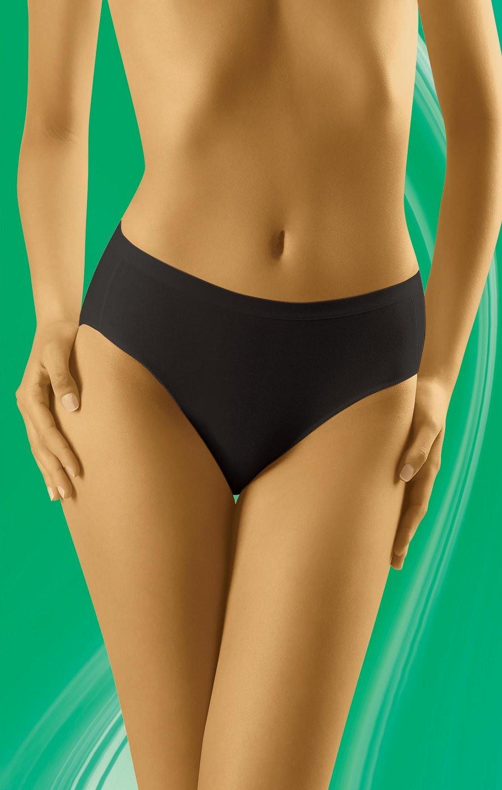Kalhotky Wolbar Tahoo Comforta Barva: béžová, Velikost: XL