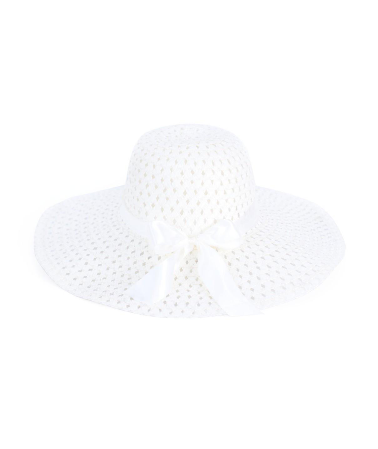Dámský klobouk Art of Polo 19178 Classic Elegance levandulová 55-56