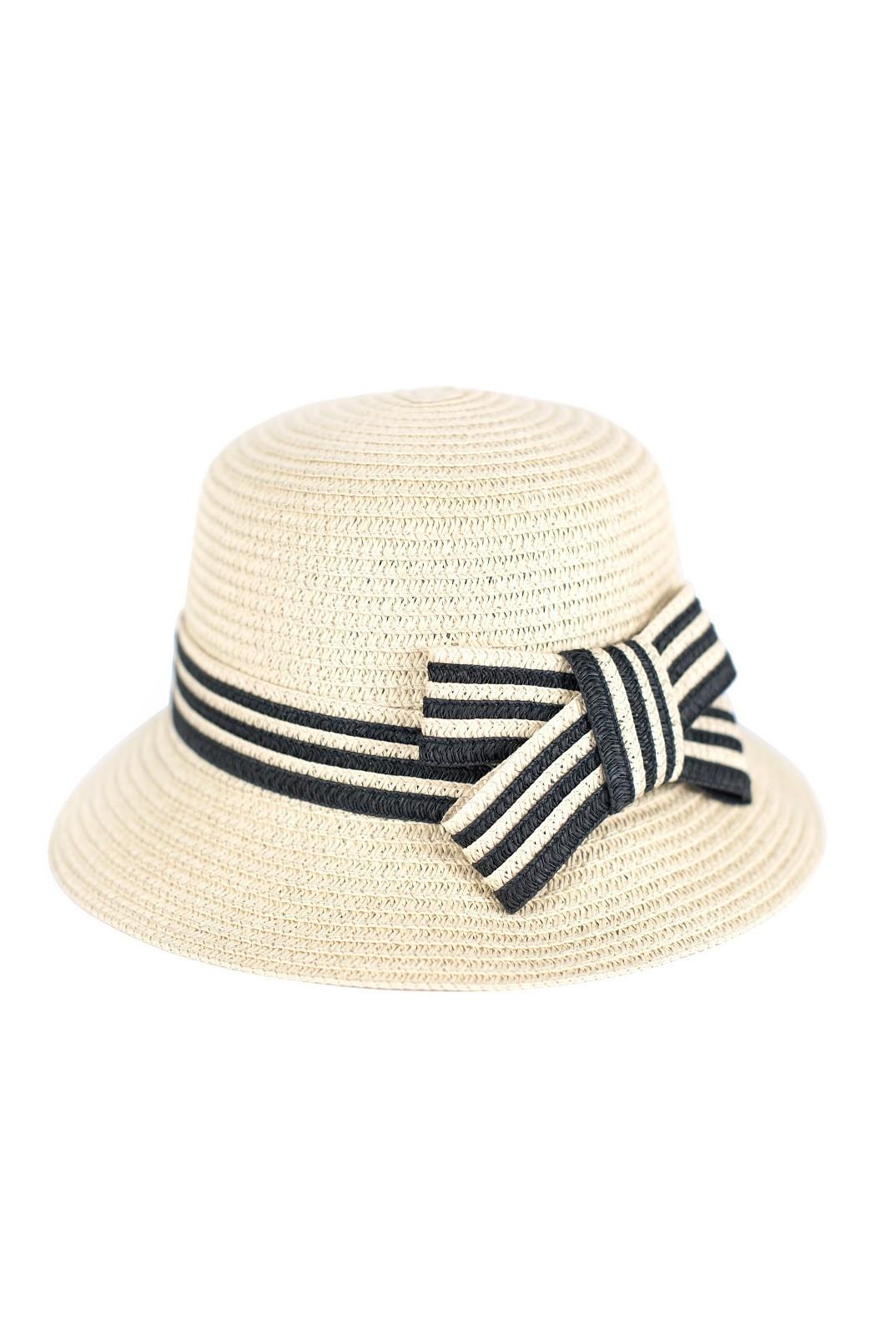 Dámský klobouk Art Of Polo 20113 Summer Walks světle růžová 55-56