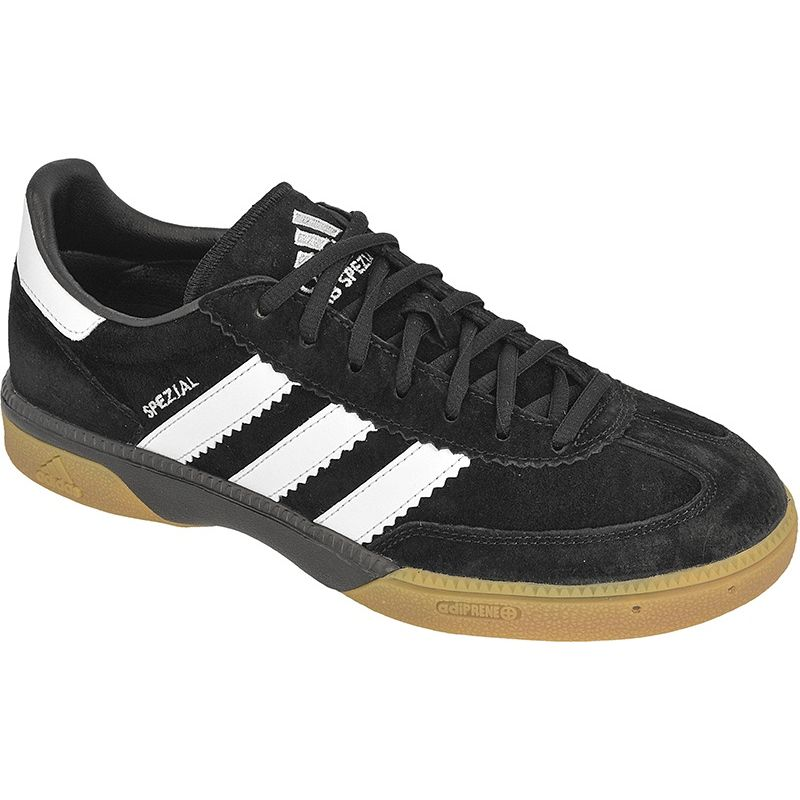 Házenkářská obuv adidas Handball Spezial M M18209 40