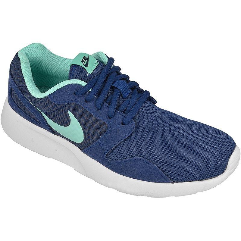 Nike Sportswear Kaisha W 654845-431 dámske topánky 37,5
