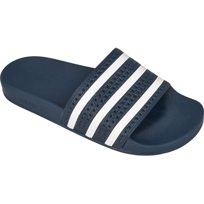 Žabky adidas ORIGINALS Adilette M 288022 47