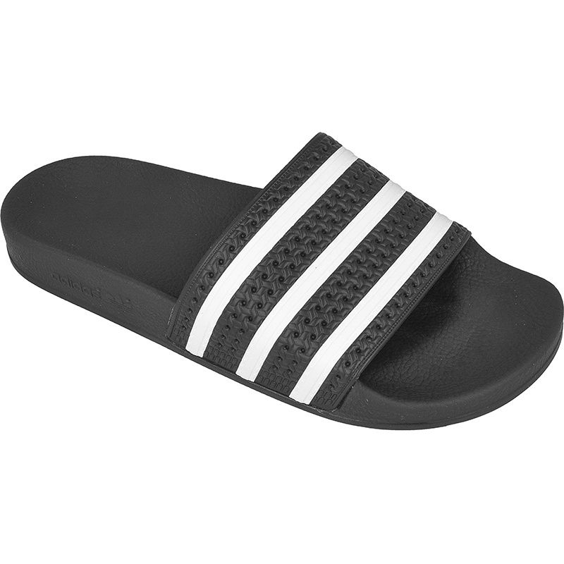 Žabky adidas ORIGINALS Adilette M 280647 46