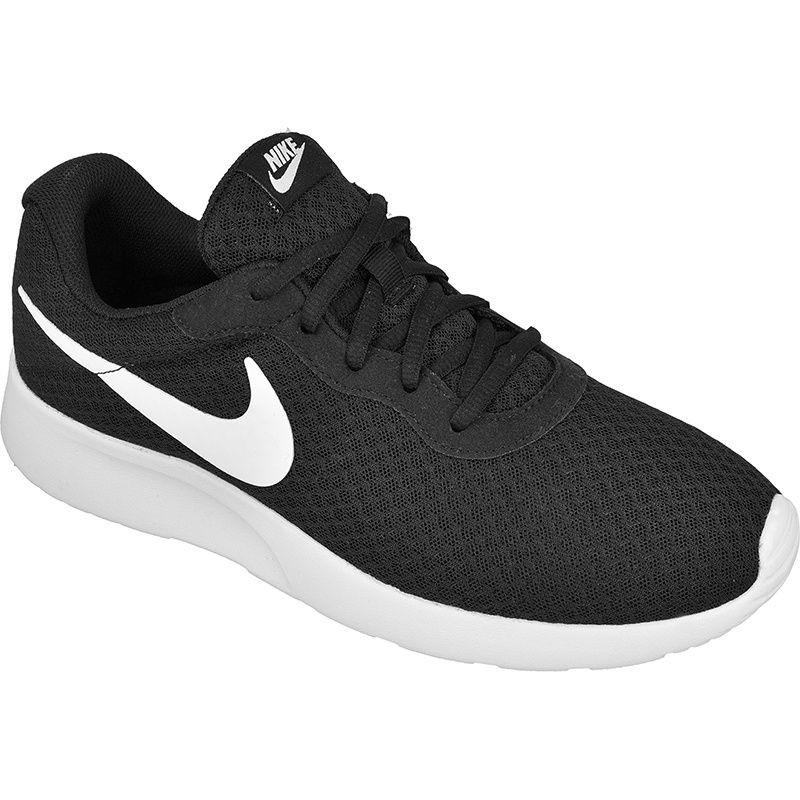 Boty Nike Sportswear Tanjun M 812654-011 38,5