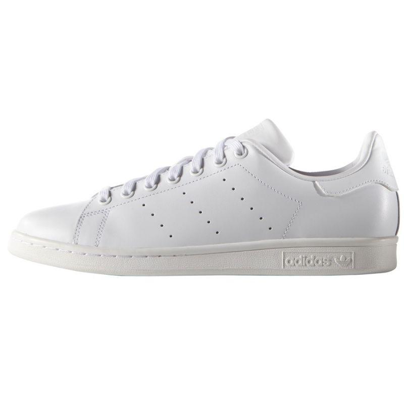 Boty adidas Originals Stan Smith M S75104 36 2/3