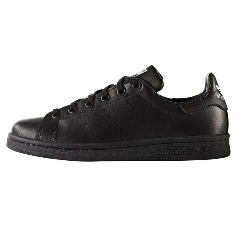 Boty adidas Originals Stan Smith JR M20604 36