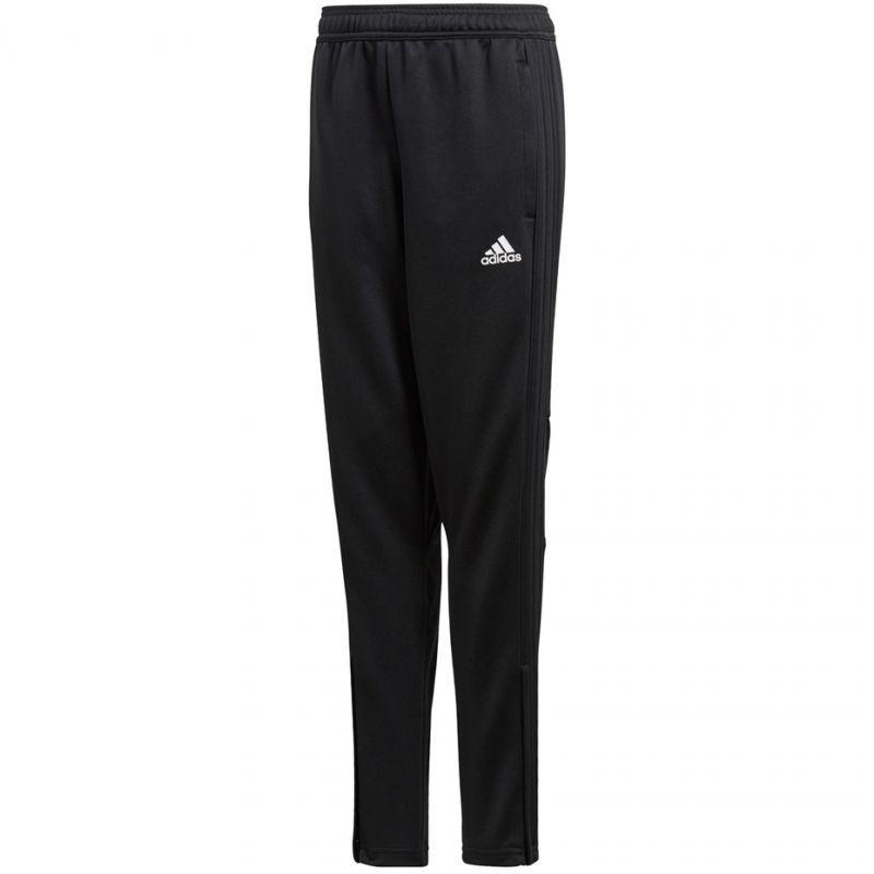 Adidas Condivo18 Training Pant Youth JR CF3685 116