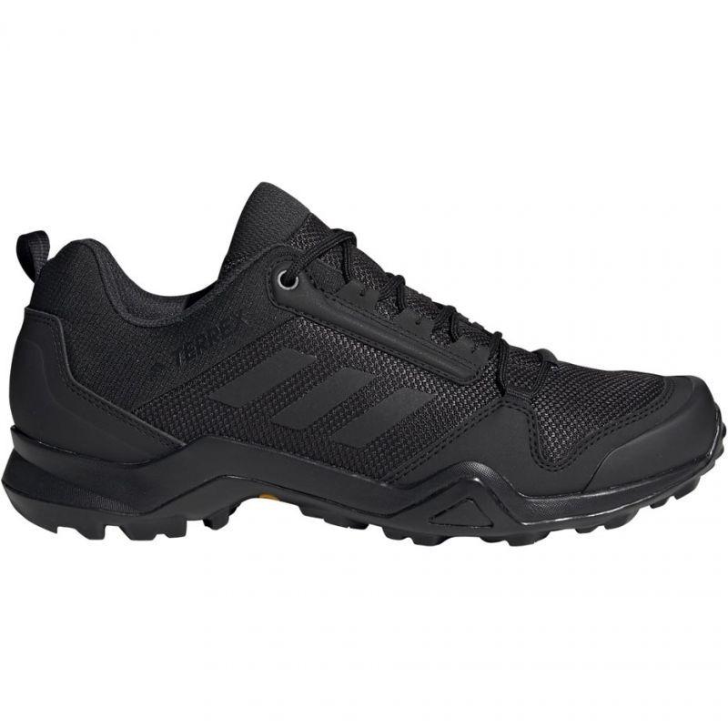 Trekingová obuv adidas Terrex AX3 M BC0524 47 1/3