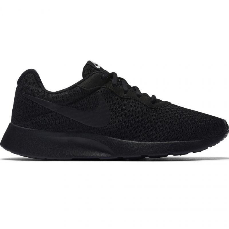 Nike Tanjun W 812655-002 42