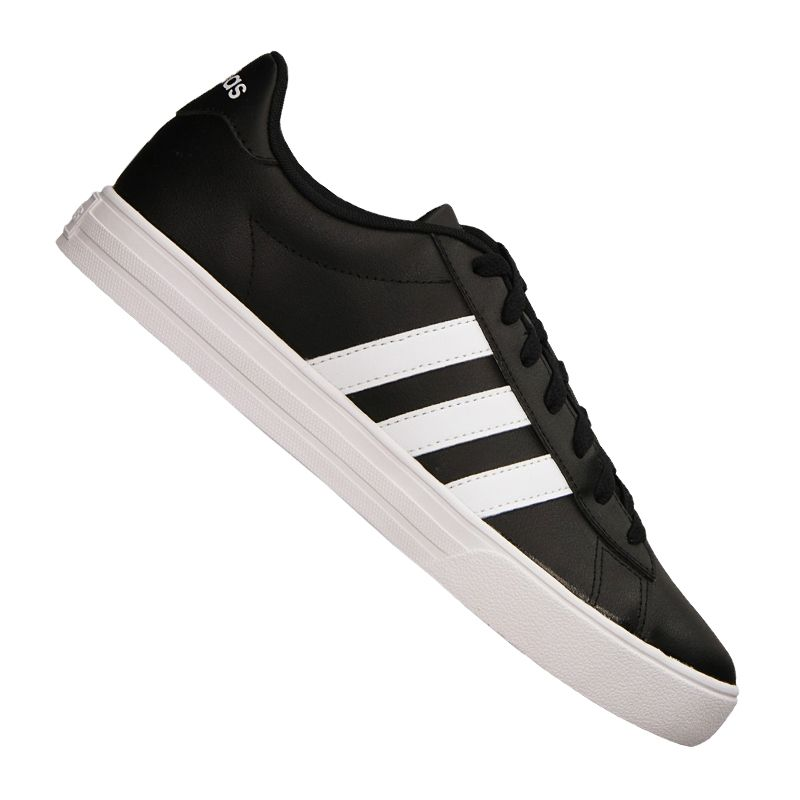 Boty adidas Daily 2.0 M DB0161 43 1/3